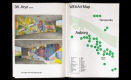 WEAArt_05