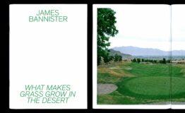 James-Bannister_01