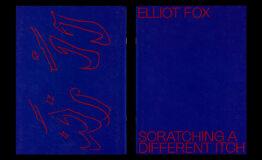 Elliot-Fox_01